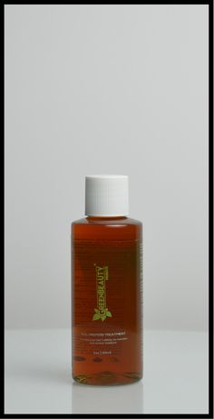 GreenBeauty Products - REAL Protein Treatment , $20.00 (http://greenbeautyproducts.com/real-protein-treatment/)