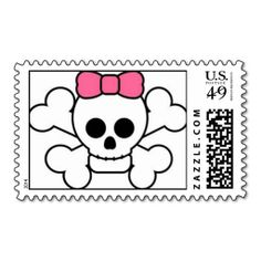 >>>Cheap Price Guarantee          	Girly Skull Stamps           	Girly Skull Stamps online after you search a lot for where to buyDeals          	Girly Skull Stamps lowest price Fast Shipping and save your money Now!!...Cleck Hot Deals >>> http://www.zazzle.com/girly_skull_stamps-172948069091184559?rf=238627982471231924&zbar=1&tc=terrest
