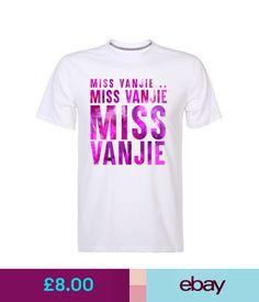 Yas Gawd Long Sleeve T-shirt Laganja LGBT Drag Tee Ru Race Queen Gay Bottom Top