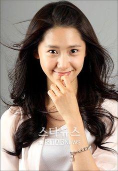 Yoona, Snsd, Korean Drama, Kpop, Beauty, Drama Korea, Kdrama, Beauty Illustration