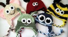 basic-beanie-free-crochet-pattern