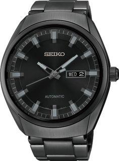 Seiko - Recraft Automatic | SNKN43