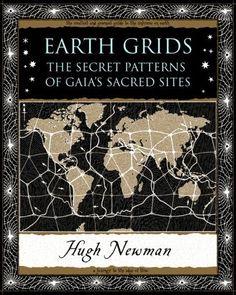 http://www.the-savoisien.com/blog/public/img18/Earth_Grids_Secret_Patterns_of_Gaia_Sacred_Sites_Hugh_Newman.jpg / Ex Libris <3