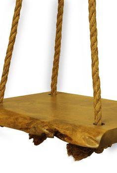 HANGING NIGHTSTANDS – Pereida-Rice Woodworking