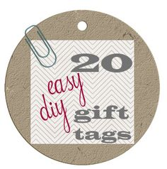 20 gift tags lg copy
