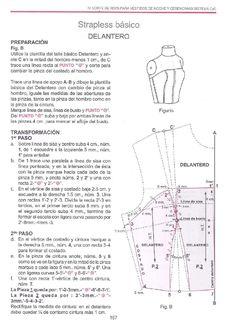 Cyc 3 edision  costura y patronaje