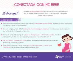 #Embarazo #Estrés #Stress #9meses #trimestre