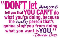 Darren Criss great musician