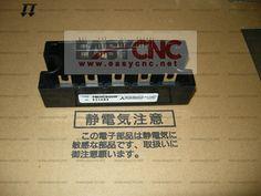 PM50CBS060 Module IGBT Transistor www.easycnc.net