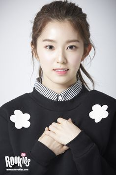 605 Best Irene Bae Images Red Velvet Irene Seulgi Bae