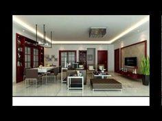 fedisa interior designer interior designer mumbai interior
