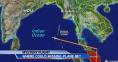 Mar 15, 2014 : Malaysia Airlines MH370 Mystery Fuels Conspiracy Theories. what are the most titillating conspiracy theories about the #MalaysiaAirlines out there?? I'm thinking more 'Homeland,' less 'Lost.'