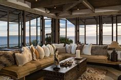 32232 Pacific Coast Highway, Malibu, Ca 90265 | Chris Cortazzo