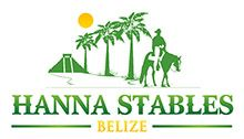 All Inclusive Belize Vacation Packages for kids with special needs