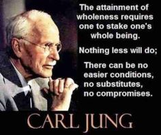 Carl Jung Depth Psychology: Although the mind cannot apprehend its own form of existence,. Jungian Psychology, Psychology Quotes, Spiritual Psychology, Abnormal Psychology, Forensic Psychology, Shadow Quotes, Carl Jung Quotes, C G Jung, Gustav Jung