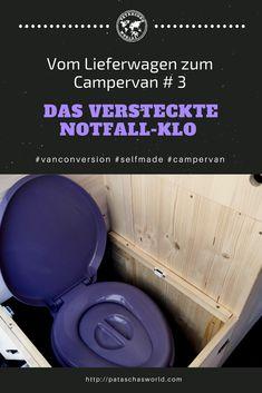 trockentoilette so kannst du sie selber bauen camping tipps infos pinterest toilettes. Black Bedroom Furniture Sets. Home Design Ideas
