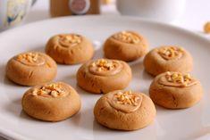 I nocciolotti sono dei dolcetti che si rifanno ai più famosi Nutellotti ma altrettanto semplici da preparare e deliziosi. Ecco la ricetta