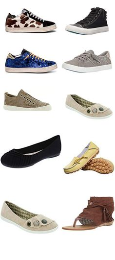 585965f9f 71 Best Blow Fish Shoes for womens images