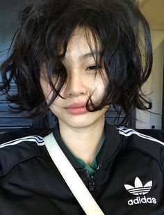 Pretty People, Beautiful People, Most Beautiful, My Girl, Cool Girl, Squid Games, Important People, Jennie Blackpink, Ulzzang