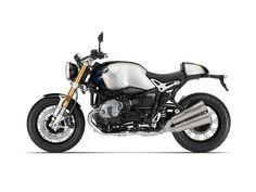 BMW Motorrad - Build your own