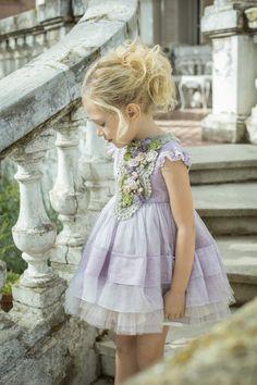 Colección Spring / Summer 2017 | Comunión Rubio Kids  · Rubio Kids - Comunión y ceremonia