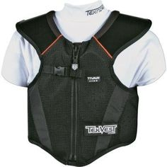 Tekrider Freestyle Tekvest , Size: Lg, Distinct Name: Bla... https://www.amazon.com/dp/B000GVCD76/ref=cm_sw_r_pi_dp_x_BJObyb6W1E9DG
