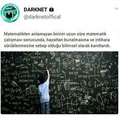 Bundan sonra benim için matematik artık YOK The Good Dinosaur, Galaxy Wallpaper, Pictures To Draw, Bambam, Science And Nature, Losing Me, Did You Know, Karma, Knowing You