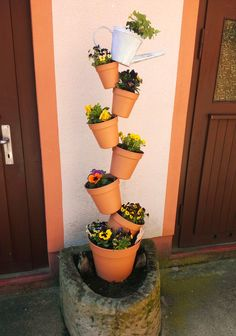 ......DIY - Kreative Ideen selber machen.....