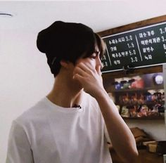 нαи∂ѕσмє к-ρσρ ι∂σℓѕ втѕ вαєѕтнєтιc BTS Wallpaper Lockscreen & Edit Seokjin, Kim Namjoon, Hoseok, Mochi, Taehyung, Park Ji Min, Busan, Jikook, Bts Jimin