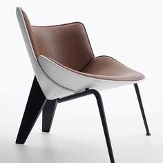 Do - Moru By | Doshi Levien @HAMI.DESIGN @HAMED_MOHAMMADPOR #HAMI.DESIGN #HAMED_MOHAMMADPOR #furniturejakarta #furniturejepara #productdesign #productdesigner #productoftheday #productoftheproduct #id #industrialdesign #joinery #carpentry #woodwork #dfm #craftmanship #design #designed #designing #designporn #designbunker #designinspiration #instadesign #instacool #instalove #decor de hami.design