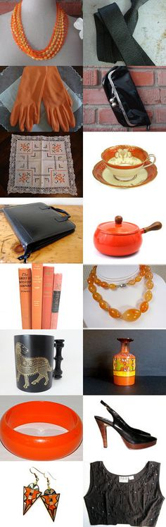 Shop Tour 17 Featuring CoolFindsShoppe by Lisa on Etsy--Pinned with TreasuryPin.com