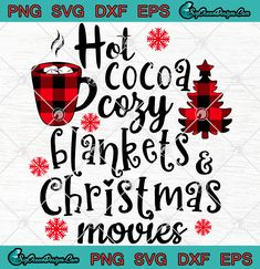 Country music hallmark movie blanket svg, hallmark movie watching shirt, hallmark movie night, h Christmas Quotes, Christmas Svg, Christmas Shirts, Christmas Ideas, Movie Gift, Movie Night Party, Hallmark Christmas Movies, Hallmark Movies, Hallmark Movie Channel