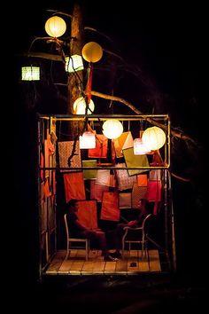 paravan-theatre | ABR Festival