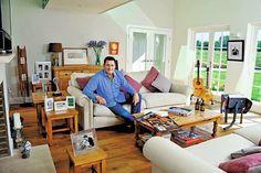 Hadley, Couch, Furniture, Home Decor, Homemade Home Decor, Sofa, Sofas, Home Furnishings, Interior Design