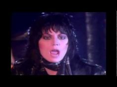 Joan Jett - Bad Reputation. I could drive all day to this song.