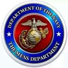 by Marines United Forever Marine Quotes, Usmc Quotes, Military Quotes, Military Humor, Quotes Quotes, Marine Corps Humor, Us Marine Corps, Once A Marine, Marine Mom