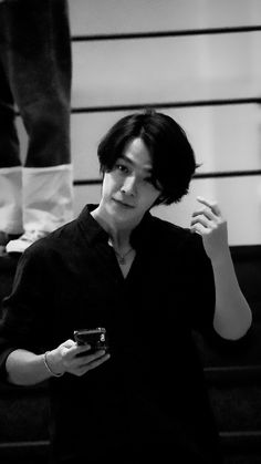 I swear donghae is daddy asf👅 Lee Donghae, Eunhyuk, Eddard Stark, You Are My Home, Donghae Super Junior, Dong Hae, Last Man Standing, Idol, Actresses