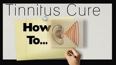 Get Rid Of Tinnitus - Ringing in Ears Treatment Revealed [2015]