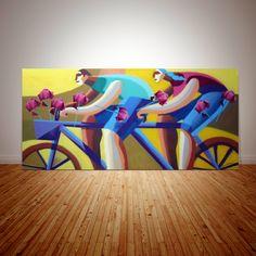 Rogerio Pedro - Biciclentando