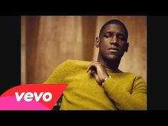 Singer/songwriter friend Lee turned me on to this artist yesterday. Wow. And wow. —Labrinth - Jealous