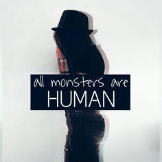 #allmonstersarehuman #americanhorrorstory #americanhorrorstories #asylum