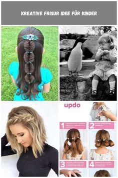 #Frisuren für Kinder 2018 Kreative Frisur Idee für Kinder #kinder #hair #best #Longbob #Schöne #Jungs #haar #Einfach #frisuren #kinderfrisuren #haircut #kurze #frisur #hairstyle #fürkinder#Kreative #Frisur #Idee #für #Kinder frisuren Kinder Kreative Frisur Idee für Kinder Dreadlocks, Hair Styles, Beauty, Creative Hairstyles, Pretty Boys, Child Hairstyles, Hairstyle Ideas, Simple, Beleza
