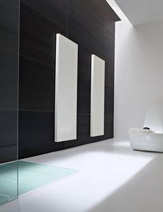 Broan QTXSL Ultra Silent Humidity Sensing Bathroom Fan And - Humidity sensing bathroom fan for bathroom decor ideas