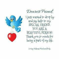 ❤from my dear friend Vera Bosch❤ Real Friendship Quotes, Friend Friendship, Best Friendship, Friendship Cards, Bff Quotes, Love Quotes, Inspirational Quotes, Nephew Quotes, Brother Quotes