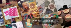 Photo a day - June 2015 (#PNPAD)
