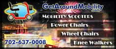 http://getaroundmobility.com/
