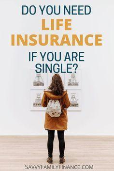 Whole Life Insurance Quizlet Life Insurance For Seniors Insurance Sales Life Insurance Facts
