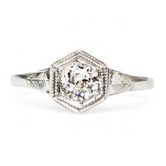 #lovejewellery #jewellerymonthly