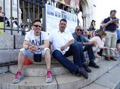 Los Susurros de Cantero: – De Trinidad a París, vale la misa. http://los-susurros-de-cantero.blogspot.com/2015/06/de-trinidad-paris-vale-la-misa.html?spref=tw via @TonyCantero
