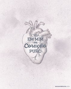 Create in me a pure heart. Jesus Lives, Jesus Loves Me, My Jesus, Jesus Christ, King Jesus, What A Beautiful Name, King Of My Heart, Jesus Freak, God Is Good